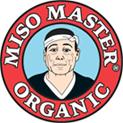 Miso Master Organic