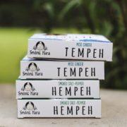 PPurchase Tempeh/Hempeh 4 pack Online